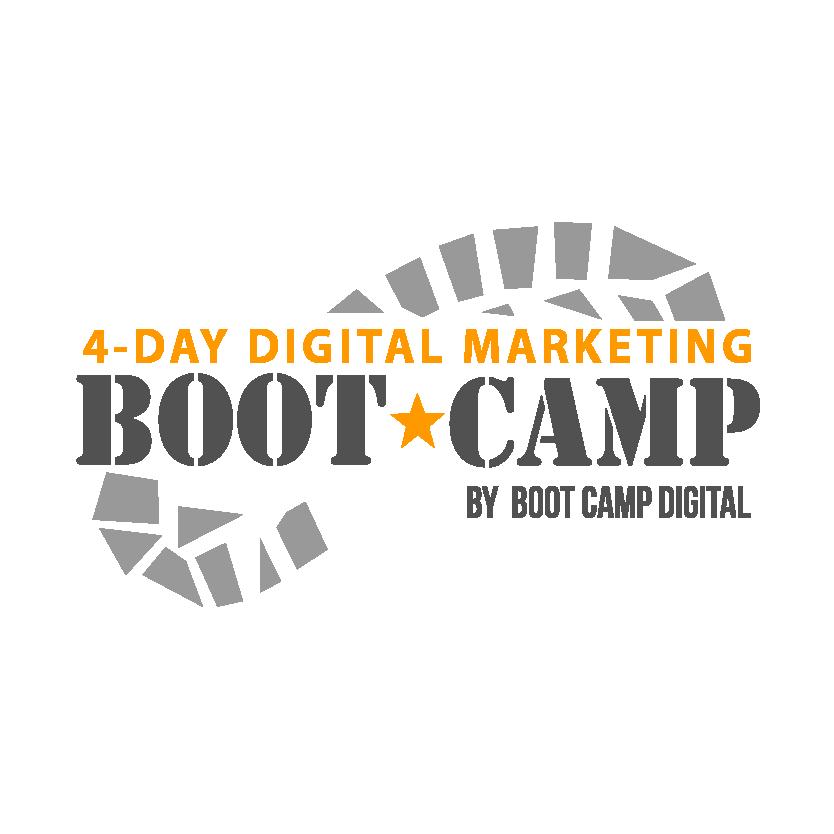 Boot Camp Digital